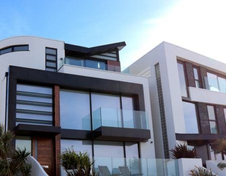 Cyprus Real Estate Law & Cyprus Property Law