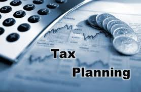 company registration, cyprus trusts, company formation and administration, low tax regime