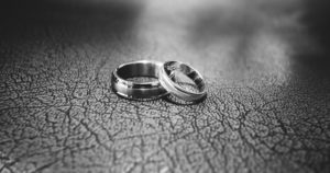 family law and divorce in Cyprus, separation and disputes