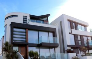 cyprus real estate law including home, constructions, buildings, commercial and residential disputes