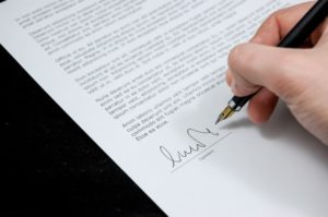 wills and estate administration, agreements and inheritance in Cyprus