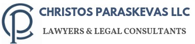CHRISTOS PARASKEVAS LLC – Cyprus Lawyers
