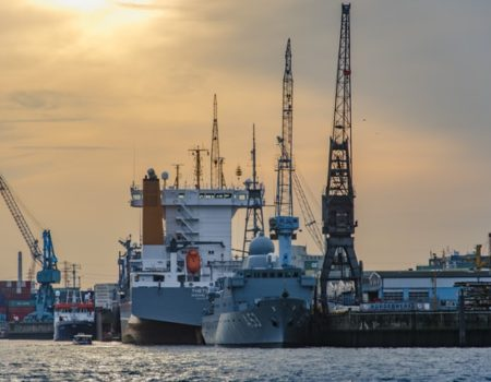 Shipping and Maritime Law in Cyprus