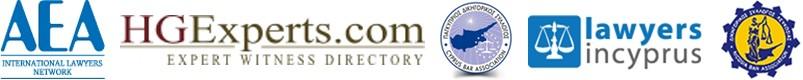 logos Memberships